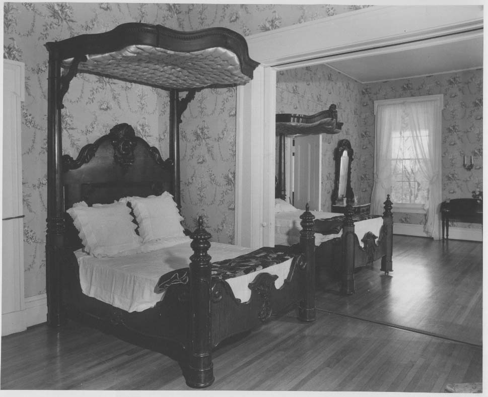 Tennessee State Library And Archives: Photograph And Image Search