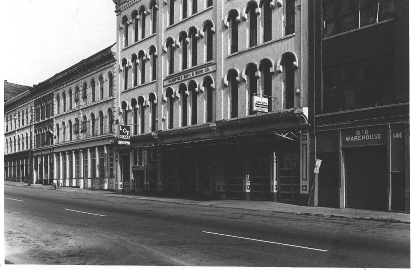 Superior Tennessee State Library And Archives: Photograph And Image Search